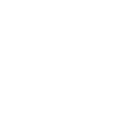 Bottomleys Eyewear Boutique Logo